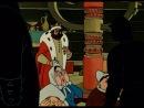 Последняя невеста Змея Горыныча, Советские мультики, старые добрые мультики,Смотрите лучше ЛУНТИКА И СМЕШАРИКОВ ))