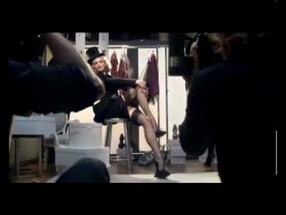 ������ �����, ����� �����, ������ ������ �  ������� ����� ...Dior