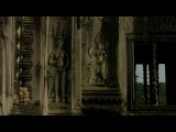 Таинственная Улыбка Будды / Angkor Wat: Mysterious Smile of Buddha (2009)